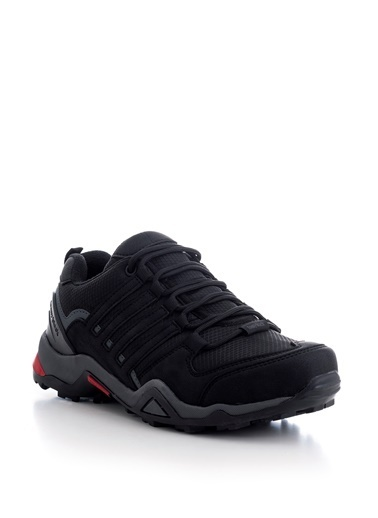 Tonny Black Sneakers Siyah